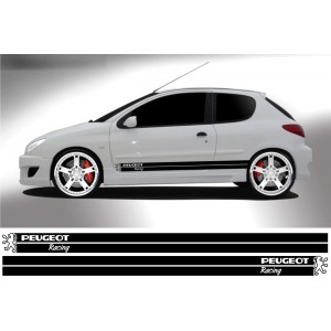 http://www.creative-vinyl.com/759-thickbox/peugeot-206-side-stripe-style-16.jpg