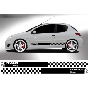 http://www.creative-vinyl.com/760-thickbox/peugeot-206-side-stripe-style-17.jpg