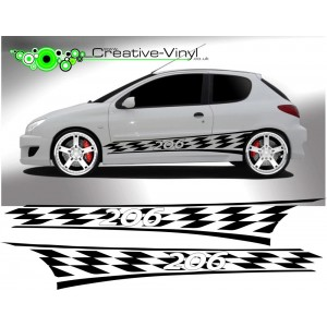 http://www.creative-vinyl.com/763-thickbox/peugeot-206-side-stripe-style-20.jpg