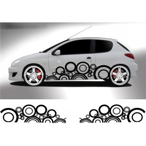 http://www.creative-vinyl.com/765-thickbox/peugeot-206-side-stripe-style-22.jpg