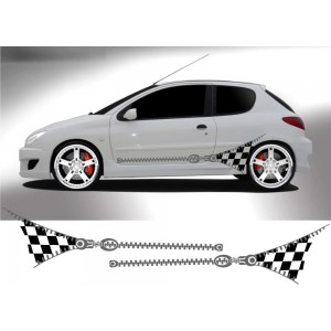 http://www.creative-vinyl.com/766-thickbox/peugeot-206-side-stripe-style-23.jpg
