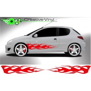 http://www.creative-vinyl.com/767-thickbox/peugeot-206-side-stripe-style-24.jpg