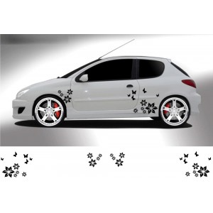 http://www.creative-vinyl.com/769-thickbox/peugeot-206-side-stripe-style-26.jpg
