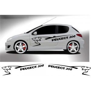 http://www.creative-vinyl.com/773-thickbox/peugeot-206-side-stripe-style-29.jpg