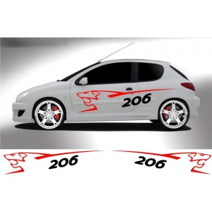 http://www.creative-vinyl.com/774-thickbox/peugeot-206-side-stripe-style-30.jpg
