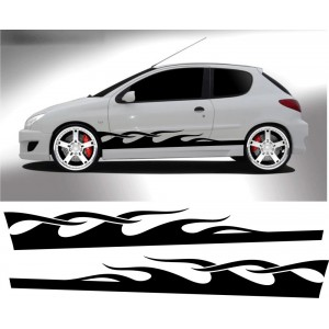 http://www.creative-vinyl.com/775-thickbox/peugeot-206-side-stripe-style-31.jpg