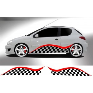 http://www.creative-vinyl.com/776-thickbox/peugeot-206-side-stripe-style-32.jpg