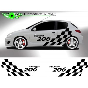 http://www.creative-vinyl.com/778-thickbox/peugeot-206-side-stripe-style-34.jpg