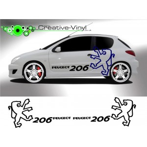http://www.creative-vinyl.com/780-thickbox/peugeot-206-side-stripe-style-36.jpg