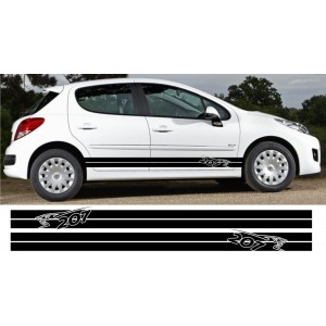 http://www.creative-vinyl.com/784-thickbox/peugeot-207-side-stripe-style-4.jpg