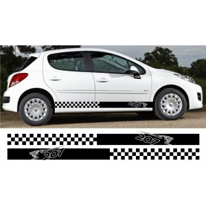 http://www.creative-vinyl.com/785-thickbox/peugeot-207-side-stripe-style-5.jpg