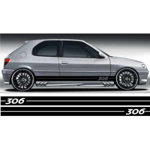 http://www.creative-vinyl.com/791-thickbox/peugeot-306-side-stripe-style-1.jpg