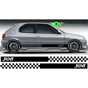 http://www.creative-vinyl.com/792-thickbox/peugeot-306-side-stripe-style-2.jpg