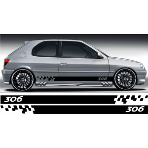 http://www.creative-vinyl.com/793-thickbox/peugeot-306-side-stripe-style-3.jpg