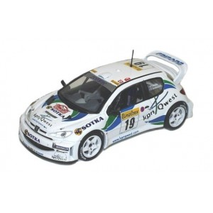 http://www.creative-vinyl.com/794-thickbox/peugeot-206-wrc-2001-monte-carlo-full-rally-graphics-kit.jpg