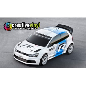 http://www.creative-vinyl.com/804-thickbox/vw-polo-motorsport-full-rally-graphics-kit.jpg
