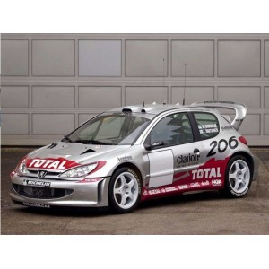 http://www.creative-vinyl.com/806-thickbox/peugeot-206-wrc-full-rally-graphics-kit.jpg