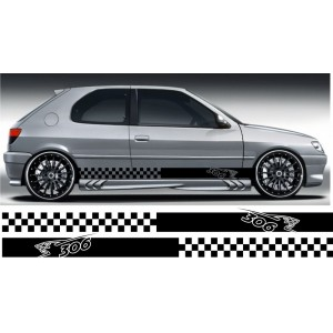 http://www.creative-vinyl.com/810-thickbox/peugeot-306-side-stripe-style-5.jpg