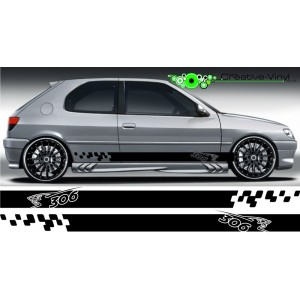 http://www.creative-vinyl.com/811-thickbox/peugeot-306-side-stripe-style-6.jpg