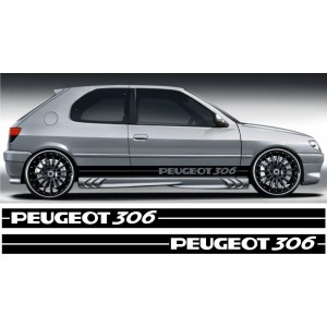http://www.creative-vinyl.com/812-thickbox/peugeot-306-side-stripe-style-7.jpg