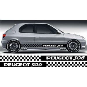 http://www.creative-vinyl.com/813-thickbox/peugeot-306-side-stripe-style-8.jpg