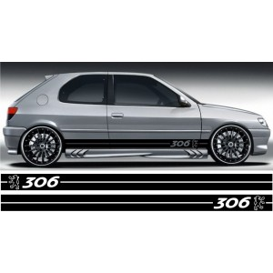 http://www.creative-vinyl.com/815-thickbox/peugeot-306-side-stripe-style-10.jpg