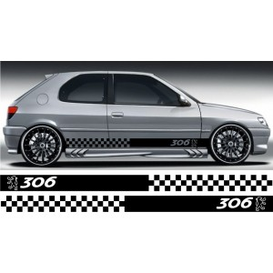 http://www.creative-vinyl.com/816-thickbox/peugeot-306-side-stripe-style-11.jpg
