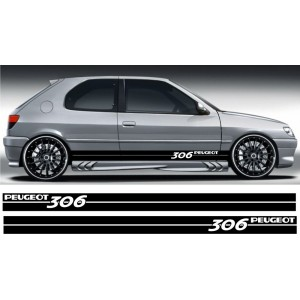 http://www.creative-vinyl.com/818-thickbox/peugeot-306-side-stripe-style-13.jpg