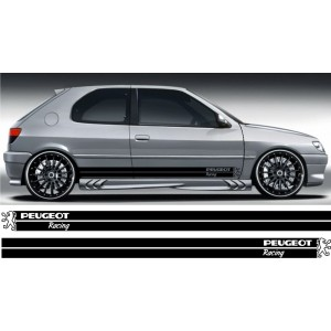http://www.creative-vinyl.com/820-thickbox/peugeot-306-side-stripe-style-15.jpg