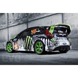 http://www.creative-vinyl.com/829-thickbox/peugeot-206-wrc-full-rally-graphics-kit.jpg