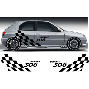 http://www.creative-vinyl.com/837-thickbox/peugeot-306-side-stripe-style-28.jpg