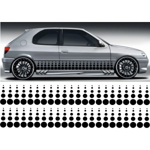 http://www.creative-vinyl.com/839-thickbox/peugeot-306-side-stripe-style-30.jpg