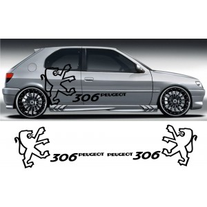 http://www.creative-vinyl.com/841-thickbox/peugeot-306-side-stripe-style-32.jpg