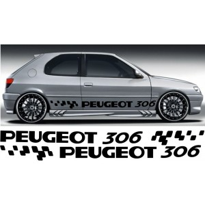 http://www.creative-vinyl.com/842-thickbox/peugeot-306-side-stripe-style-33.jpg