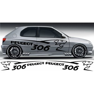 http://www.creative-vinyl.com/844-thickbox/peugeot-306-side-stripe-style-35.jpg