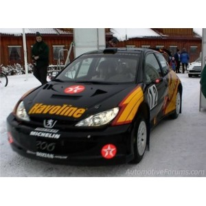 http://www.creative-vinyl.com/851-thickbox/peugeot-206-havoline-wrc-full-rally-graphics-kit.jpg