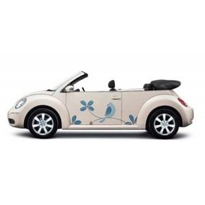 http://www.creative-vinyl.com/879-thickbox/vw-beetle-mibo-taking-flight-full-graphics-kit.jpg