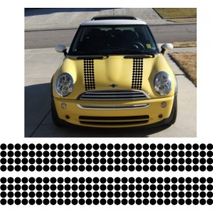 http://www.creative-vinyl.com/945-thickbox/mini-bonnet-stripe-style-4.jpg
