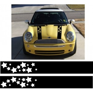 http://www.creative-vinyl.com/946-thickbox/mini-bonnet-stripe-style-5.jpg