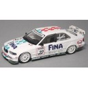 BMW M3 GTR 1993 DTM BTCC Warsteiner Full Graphics Kit.