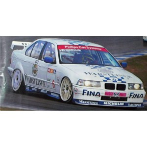 http://www.creative-vinyl.com/954-thickbox/bmw-320i-1997-stw-cup-full-graphics-kit.jpg