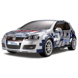 http://www.creative-vinyl.com/959-thickbox/vw-golf-gti-cup-japan-rally-full-graphics-kit.jpg