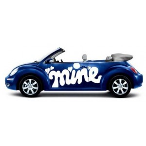 http://www.creative-vinyl.com/961-thickbox/vw-beetle-mine-full-graphics-kit.jpg