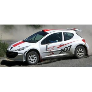 http://www.creative-vinyl.com/970-thickbox/peugeot-207-wrc-2007-monte-carlo-full-rally-graphics-kit.jpg