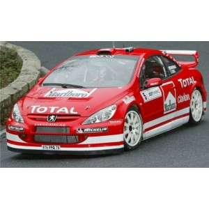 http://www.creative-vinyl.com/975-thickbox/peugeot-307-monte-carlo-wrc-2008-full-rally-graphics-kit.jpg