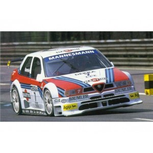 http://www.creative-vinyl.com/984-thickbox/alfa-155-v6-ti-1993-martini-dtm-full-graphics-kit.jpg