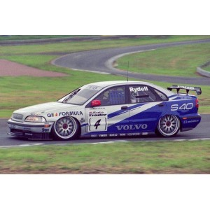 http://www.creative-vinyl.com/995-thickbox/volvo-s40-btcc-1998-full-racing-rally-graphics-kit.jpg
