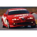 Alfa GTV Cup 1999 BTCC DTM Full Graphics Kit