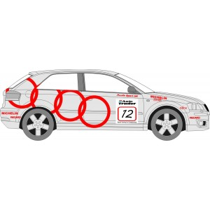 https://www.creative-vinyl.com/1001-thickbox/audi-a3-btcc-full-graphics-race-rally-kit.jpg