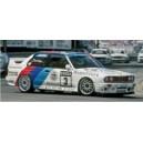 BMW E30 M3 Schnitzer 1991 DTM Full Graphics Rally Kit.
